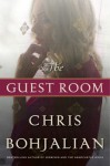 Guest Room, Chris Bohjalian