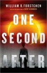 One Second After, William R. Forstchen