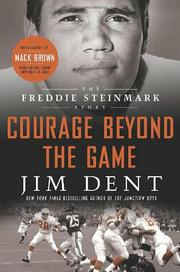 Courage Beyond the Game