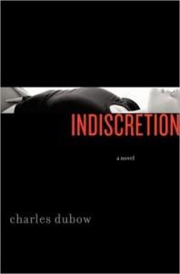 Indiscretion. jpg
