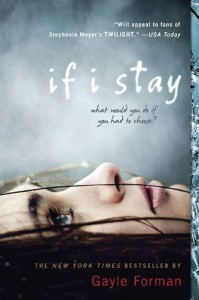 if_i_stay_gayle_forman_book_cover.jpg