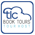 TLC Book Tours Host Button