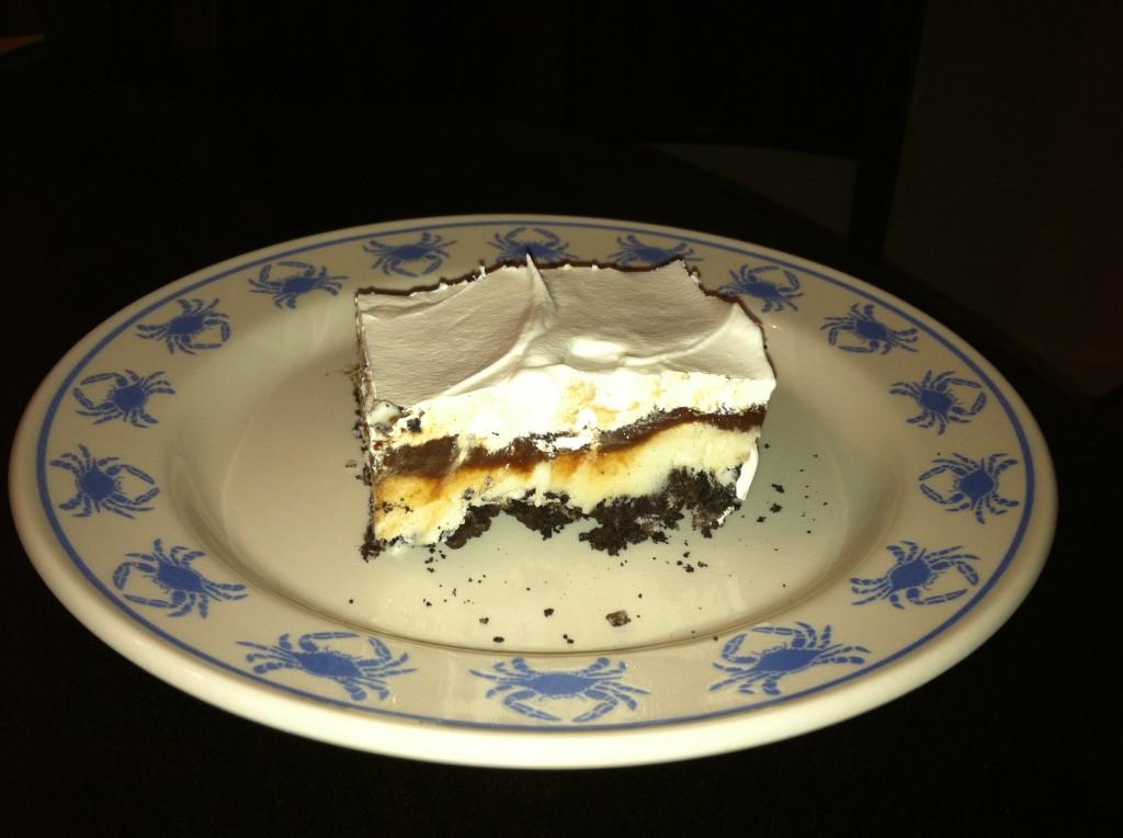 Oreo Ice Cream Dessert, Recipes, dessert recipes, ice cream dessert recipes