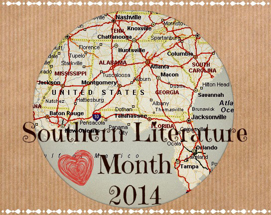 southern literature Two of my great passions have always been southern literature and civil war history i loved tennessee williams' plays in high school, and during graduate school i discovered flannery o'connor and other wonderful southern writers.