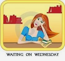 Waiting on Wednesday meme