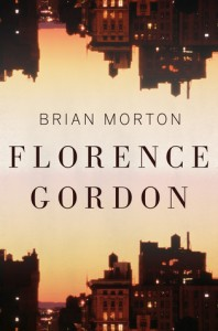 Florence Gordon, Brian Morton