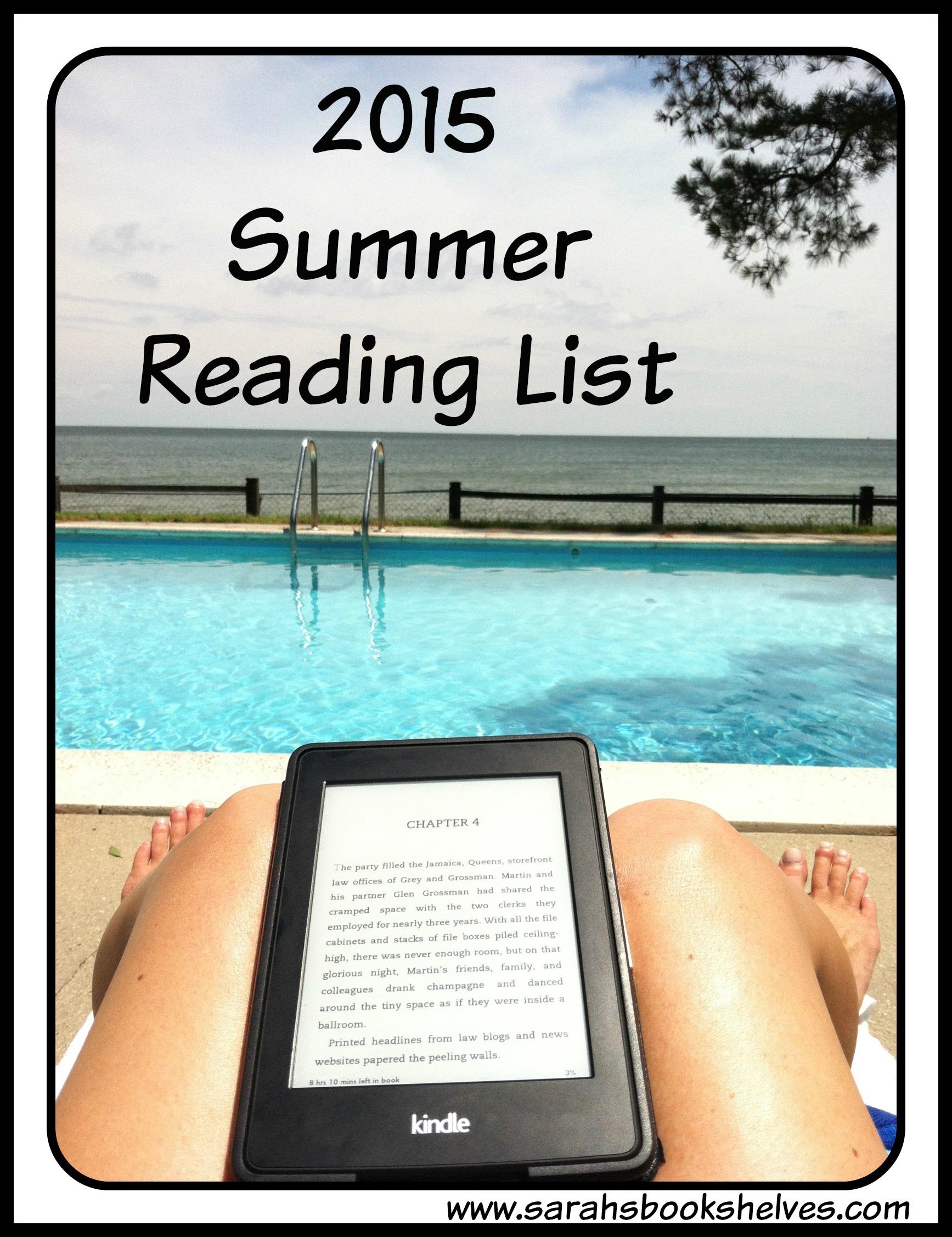 61c5a3815df 2015-Summer-Reading-List.jpg