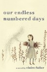 Our Endless Numbered Days, Claire Fuller