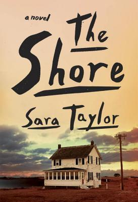 The Shore, Sara Taylor