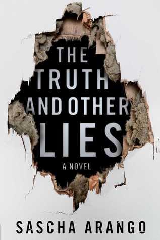 The Truth and Other Lies, Sascha Arango