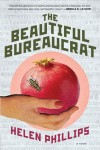 The Beautiful Bureaucrat, Helen Phillips