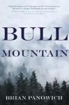 Bull Mountain, Brian Panowich