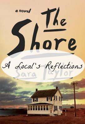 The Shore, Sara Taylor