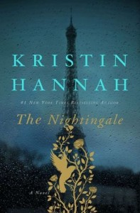 Nightingale, Kristin Hannah