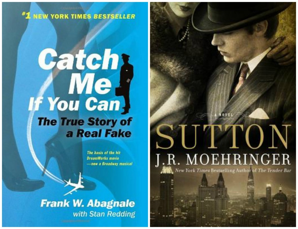 Catch Me If You Can, Frank Abagnale, Sutton