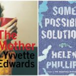 The Mother, Some Possible Solutions