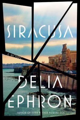 Siracusa, Delia Ephron