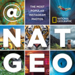 Natgeo Instagram Photos
