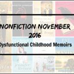 Dysfunctional Childhood Memoirs