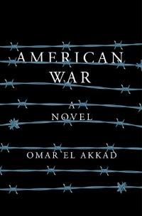 American War, Omar El Arkad
