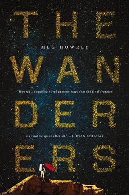 The Wanderers, Meg Howrey