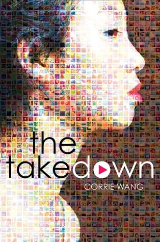 The Takedown, Corrie Wang