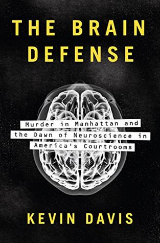 Brain Defense by Kevin Davis
