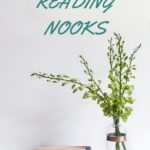 Dream Reading Nooks
