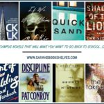 Eight Campus Novels That Will Make You Want to Go Back to School