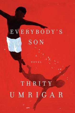 Everybody's Son by Thrity Umbigar