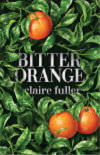 Bitter Orange