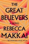 Great Believers