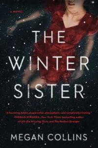 Winter Sister