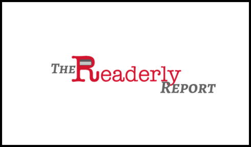 The Readerly Report Podcast