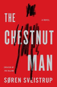 Chestnut Man