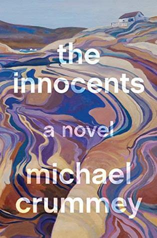 The Innocents by Michael Crummey