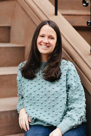 Caroline Zancan