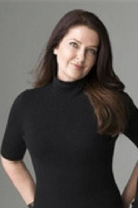 Sarah Pekkanen Headshot