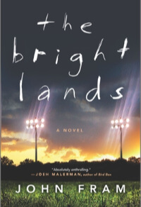 Bright Lands