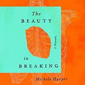 Beauty in Breaking