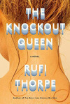 Knockout Queen