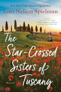 Star-Crossed Sisters of Tuscany